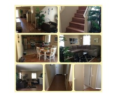 1 - ROOMS 4 RENT- AVAILABLE NOW