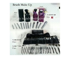 make up tool