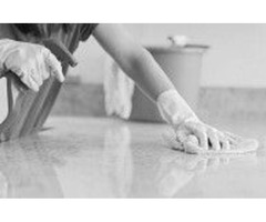 5 Star Affordable Cleaning Services