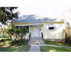 3brs, 2fbth Recently renovated beautiful house