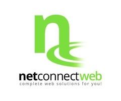 Magento Theme Customization & E-commerce Development Services