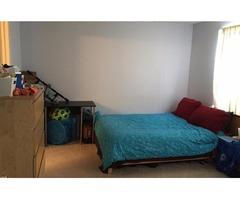 Bedroom/Private Bathroom/walk in closet- long term rental 1 year lease