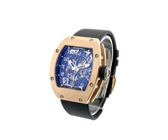 Buy Richard - Mille watches Online | Essential Watches