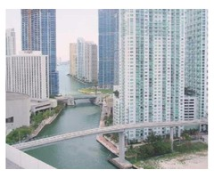 Wind Condo 1 bedromm Perfectly located