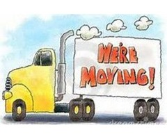Low Price Movers
