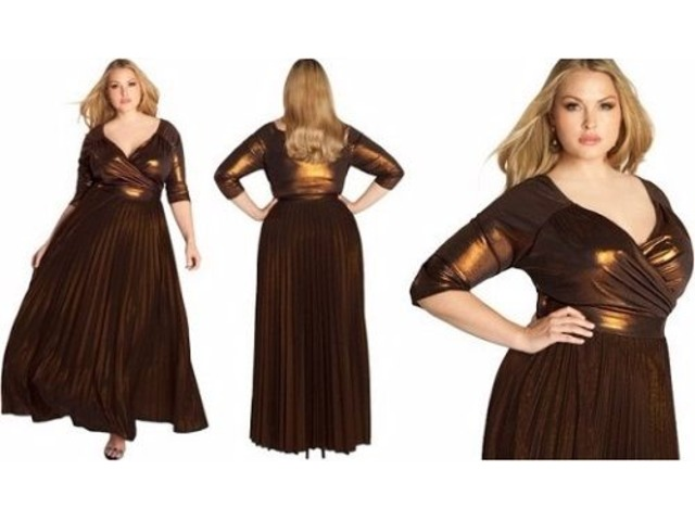 Plus size special occasion dresses for great memories clothing