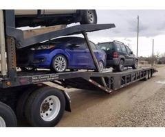 2013 Suncountry 5-Car Trailer For Sale | free-classifieds-usa.com