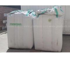 Astro turf 6 2000lb bags