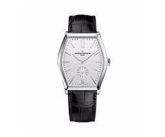 Buy Vacheron - Constantin Watches | Essential Watches