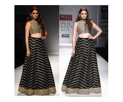 Latest Collection of Aditi Rao Hydari Sarees