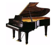 LeClaire, IA Piano Tuning and Repair, LeClaire, IA Piano Tuning Service