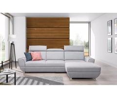 "New ""Bueno Comfort"" Sofa"