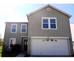 Are you looking for a single family home that is move-in ready?