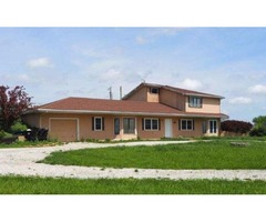 Family home is a beautiful 3 bed 2 bath