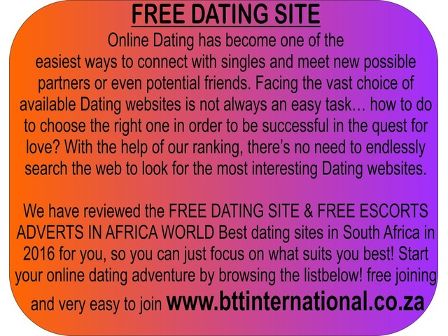 100% free online dating in fontana dam Local single moms, free online dating website where single mothers can find love find sexy single mothers today in your local area profiles are 100% free and can be created in minutes.