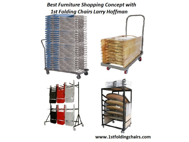 Excellent Best Furniture Shopping Concept With 1St Folding Chairs Ncnpc Chair Design For Home Ncnpcorg