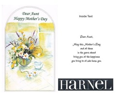 Purchase Mother's Day Greeting Cards Online at Best Prices