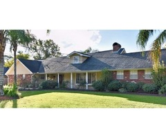 LARGE SPACIOUS 4 BEDS/3 BATHS, 3103 LIVING AREA, OPEN FLOOR PLAN