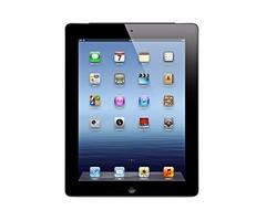 16G Refurbished iPad 4 Wifi Black or White