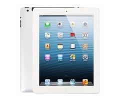 32G Refurbished iPad 3 Wifi + 3G Black or White