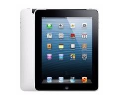 16G Refurbished iPad 3 Wifi + 3G Black or White