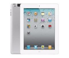 32G Refurbished iPad 2 Wifi Black or White