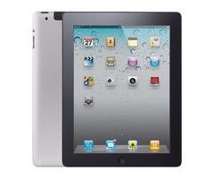16G Refurbished iPad 2 Wifi Black or White