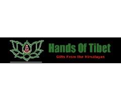 Buddhist Prayer Bracelets