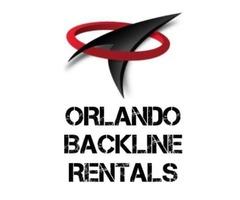 Music Equipment Hire Orlando