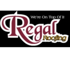Roof Service Company In Evansville, IN