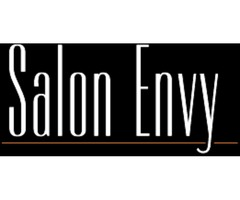 Best Hair Salon for Men in Chicago