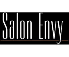 Best Hair Salon for Men in Chicago