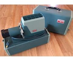 Vintage Argus 300 Slide Projector