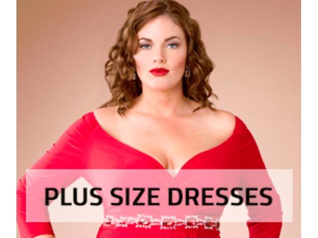 e5ee96cb1c3 Get Low Cost Wholesale Plus Size Women Clothes - Clothing - Houston ...