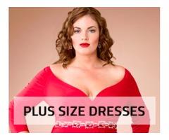 Get Low Cost Wholesale Plus Size Women Clothes