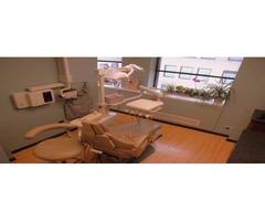 Dental Implants Chicago
