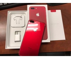 Buy Smart Phones iPhone & Samsung For Sales Whatsapp :  +254740233875