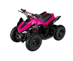 Buy Best Electric Ride Toys To Save Environment And Money