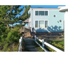 Condo for Sale in Cape Cod by Owner
