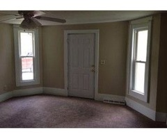 2 beds 1 bath single family home for rent