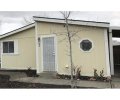 Beautiful home in a great gated community with lots of upgrades