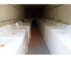 Refurbuished Appliances - Ranges, Washers, Dryers, Refrigerators