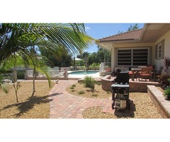 Vacation Rentals Key Colony Beach, FL