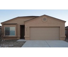 6580 Mountain Hawk Loop NE Rio Rancho