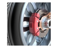 Affordable Brake Repair Service West Palm Beach - 5616892155