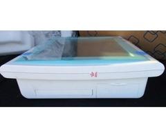 Trigon CS-100 Medical Station Display Monitor RTR