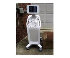2014 Solta Medical Liposonix Model 2