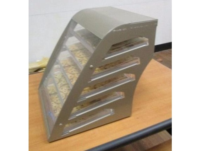 Nemco Cookie Display Case | free-classifieds-usa.com