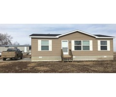 2015 Modular home for sale