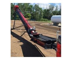 Universal 1535FL Conveyor